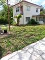 318 15th St - Photo 2
