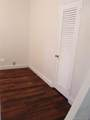 318 15th St - Photo 24