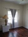 318 15th St - Photo 26