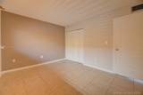 8420 133rd Ave Rd - Photo 13