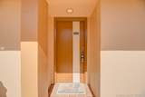 8420 133rd Ave Rd - Photo 20