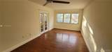 218 Santillane Ave - Photo 1