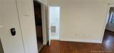 218 Santillane Ave - Photo 10
