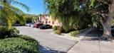 218 Santillane Ave - Photo 7