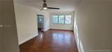 218 Santillane Ave - Photo 9
