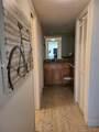 804 Cypress Blvd - Photo 20