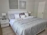 804 Cypress Blvd - Photo 23