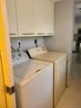 804 Cypress Blvd - Photo 32