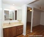 1522 Whitehall Dr - Photo 15