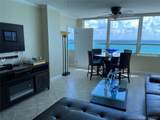 5445 Collins Ave - Photo 13