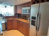 5445 Collins Ave - Photo 2