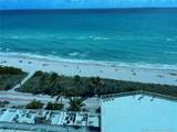 5445 Collins Ave - Photo 9