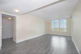 2681 Flamingo Rd - Photo 11