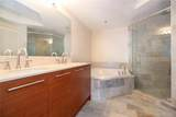 2681 Flamingo Rd - Photo 13