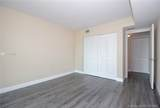 2681 Flamingo Rd - Photo 16