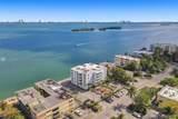 7825 Bayshore Ct - Photo 16