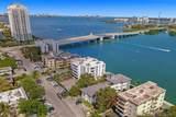 7825 Bayshore Ct - Photo 4