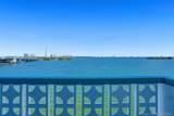 7825 Bayshore Ct - Photo 43