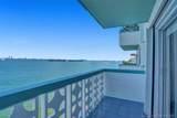 7825 Bayshore Ct - Photo 44