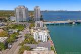 7825 Bayshore Ct - Photo 5