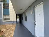4600 67th Ave - Photo 13