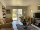 4600 67th Ave - Photo 15