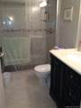4600 67th Ave - Photo 5