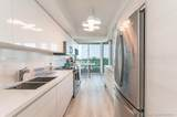 21055 37th Ave - Photo 2