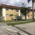 16118 21st Ave - Photo 17