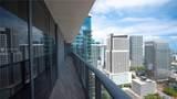 801 Miami Ave - Photo 25