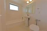 2250 Bay Dr - Photo 13
