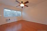 2250 Bay Dr - Photo 16