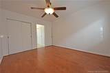 2250 Bay Dr - Photo 17