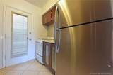 2250 Bay Dr - Photo 8