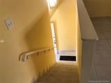 9940 9th St Cir - Photo 4