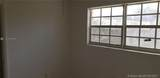550 172nd St - Photo 21