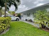 405 57th Ave - Photo 1