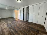 1975 135th St - Photo 15