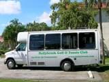 9400 Hollybrook Lake Drive - Photo 13
