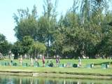 9400 Hollybrook Lake Drive - Photo 15