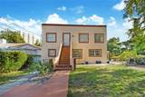 2272 2nd St - Photo 4