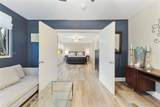 4520 62nd Ave - Photo 11
