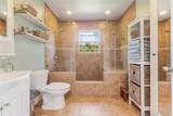 4520 62nd Ave - Photo 13