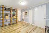 4520 62nd Ave - Photo 15