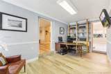 4520 62nd Ave - Photo 17
