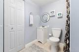 4520 62nd Ave - Photo 18