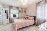 4520 62nd Ave - Photo 19