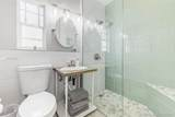 4520 62nd Ave - Photo 22