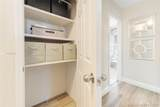 4520 62nd Ave - Photo 24
