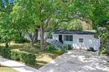 4520 62nd Ave - Photo 34
